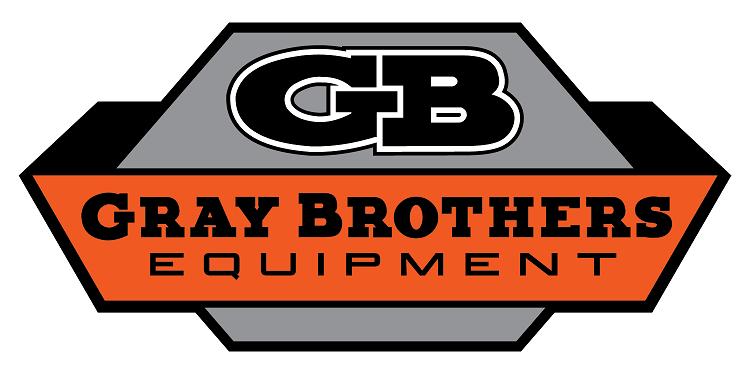 Gray Brothers Logo - ColorPNG.png