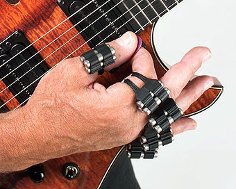 guitar_large1.jpg