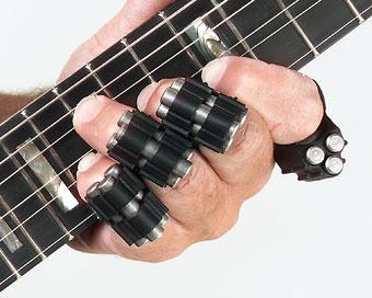guitar_large2.jpg