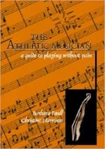 athletic musician.jpg