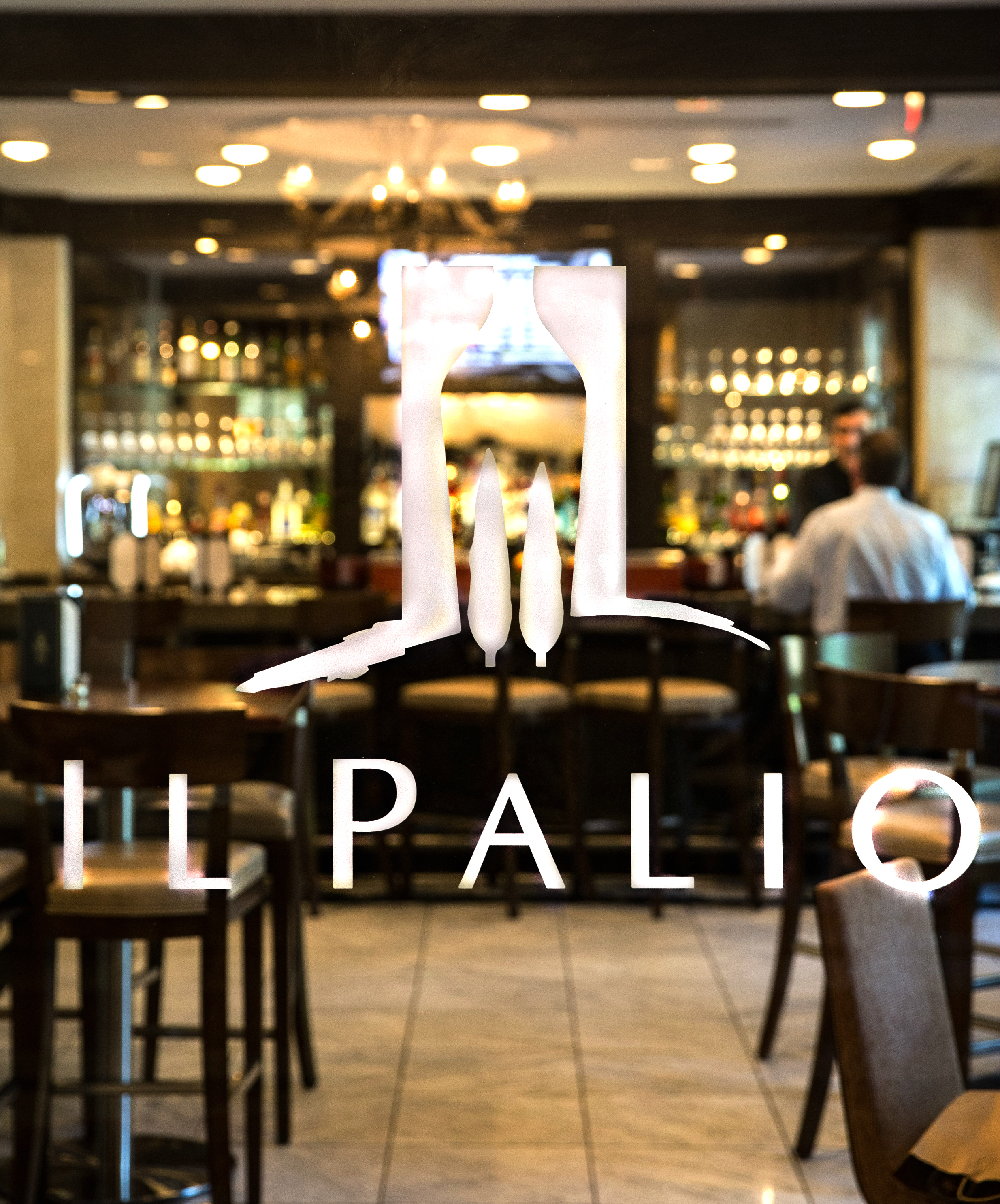 Il_Palio_Bar_Through_Glass_Shot - A LITTLE MORE BOLD ON IL PALIO.jpg