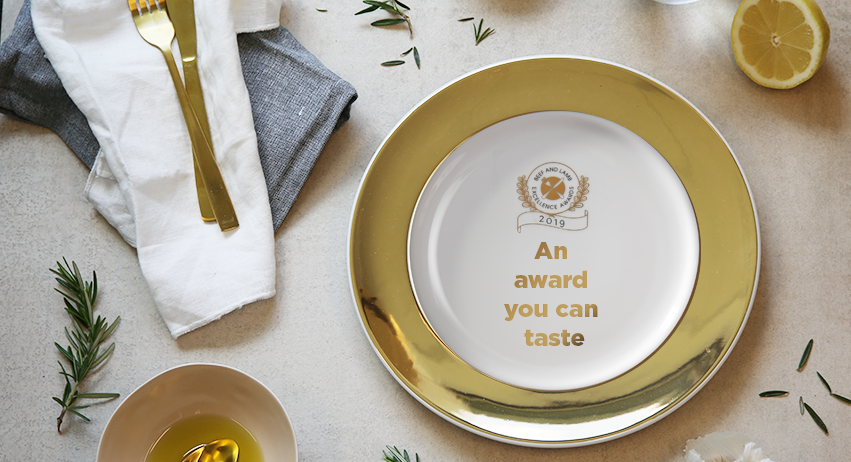 Excelllence An award you can taste-2017.png