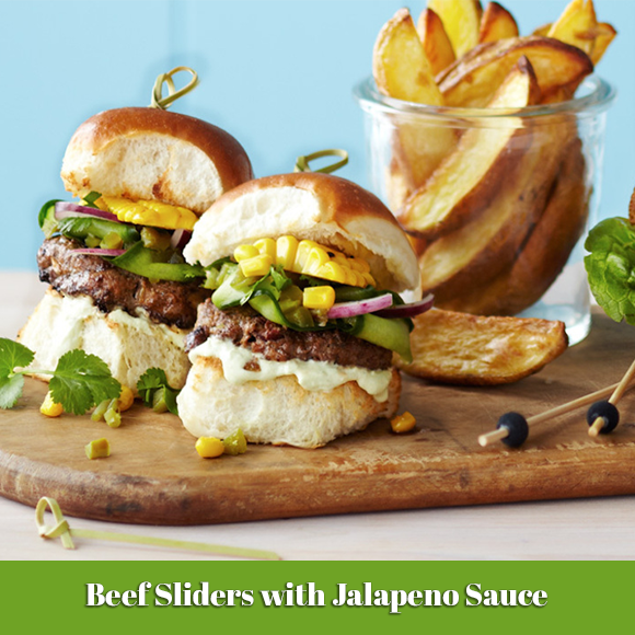 beef sliders.png