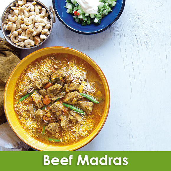 beef madras.png