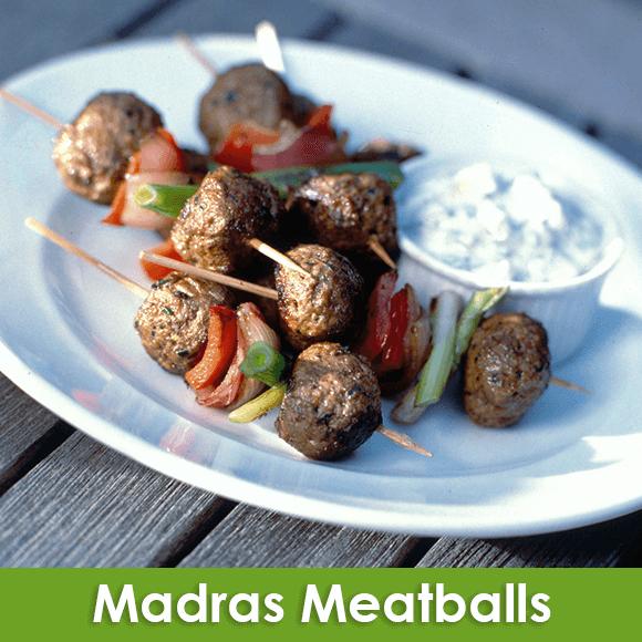 madras meatballs.png