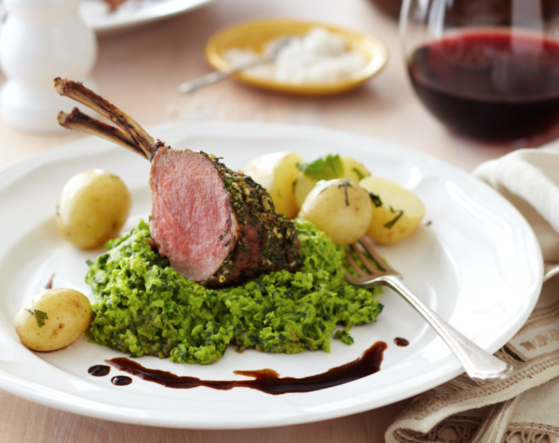 Herb-&-Caper-Lamb-Cutlets-on-Pea,-Spinach-&-Lemon-Crush.1.1.jpg