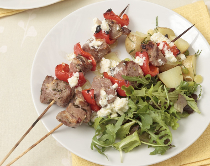 Lamb-and-Red-Pepper-Kebabs-with-Minted-Potato-Salad-and-Lemon-Feta-Dressing.1.1.jpg