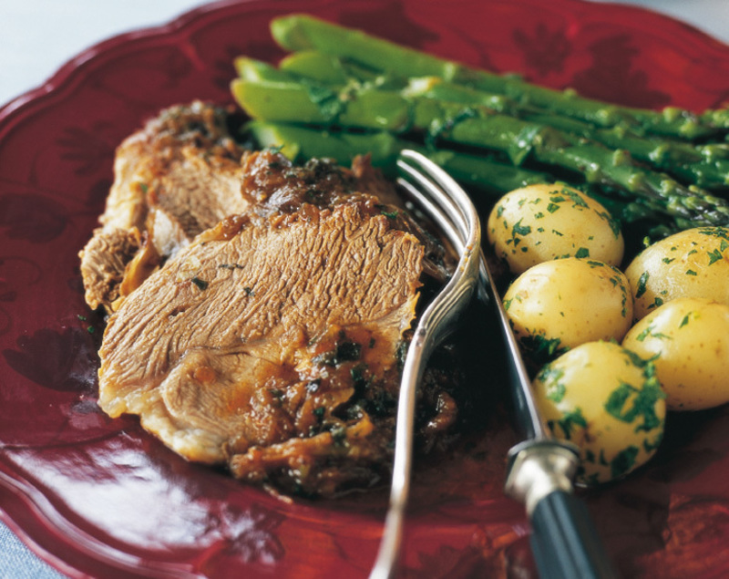Leg-of-Lamb-baked-with-Aubergineand-Mint.1.1.jpg
