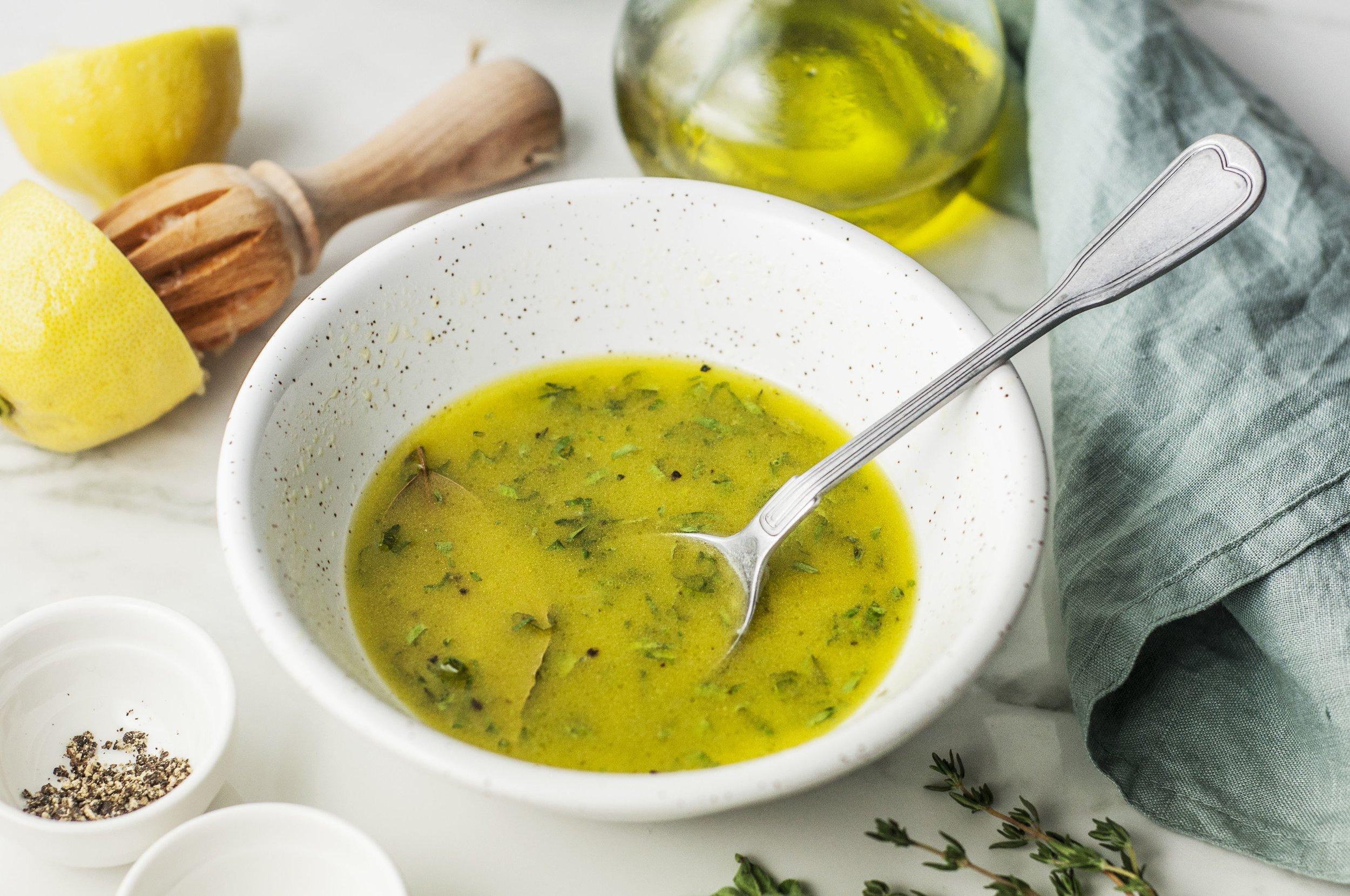 greek-style-lamb-marinade-recipe-335250-Final-5babbd6c46e0fb00255ca8d2.jpg