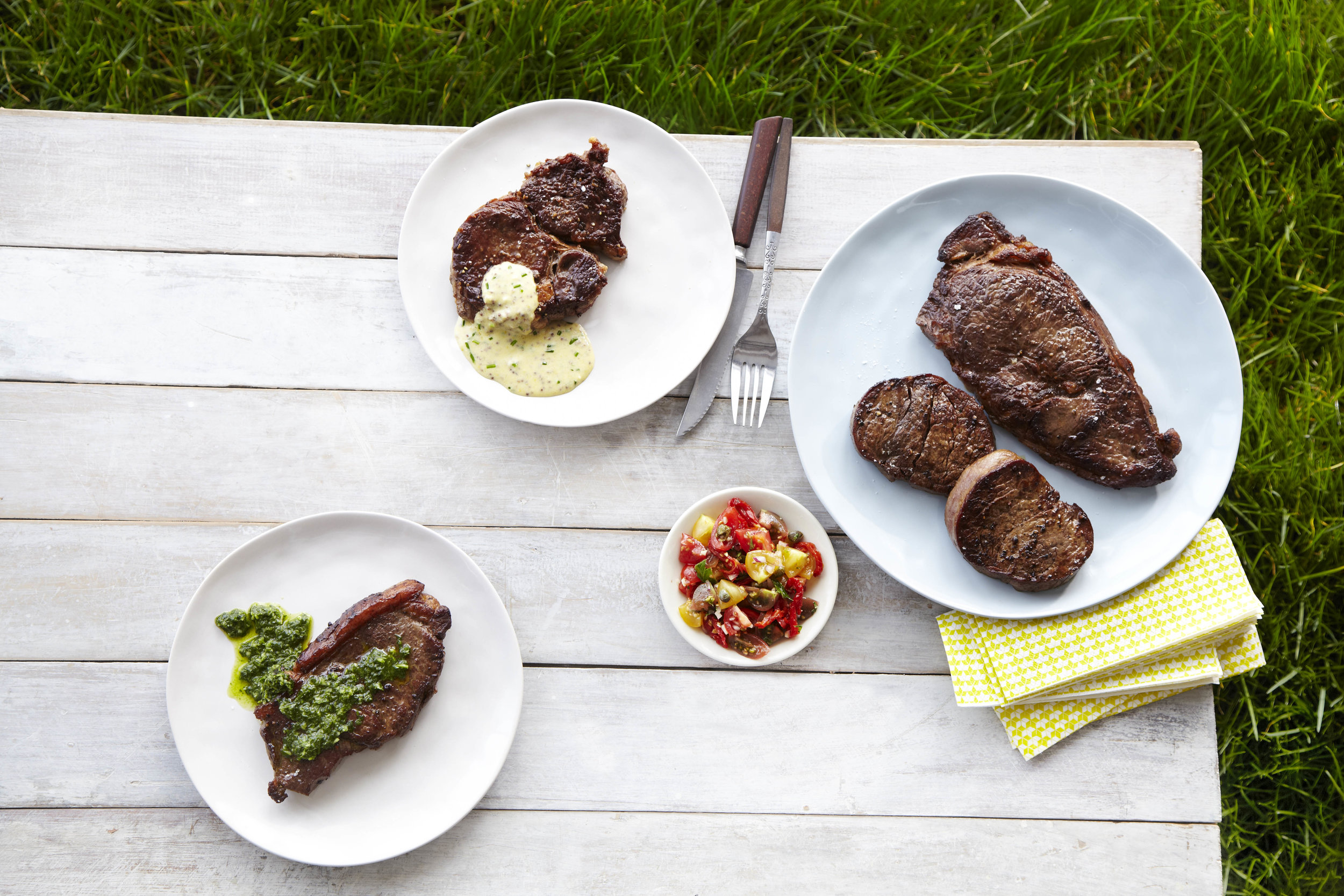 Steak and Sauces_lr.jpg