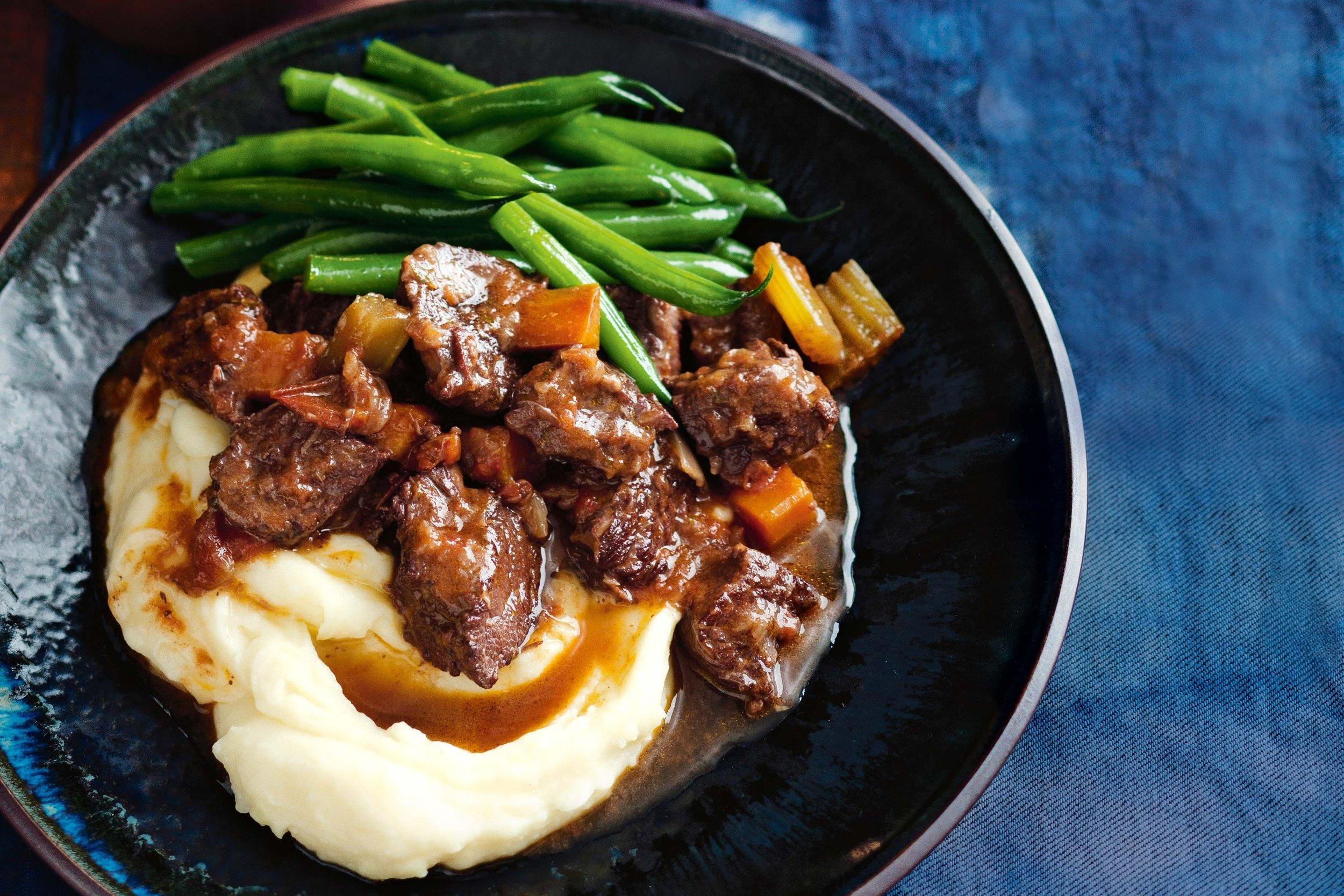 slow-cooker-beef-daube-94003-1.jpeg