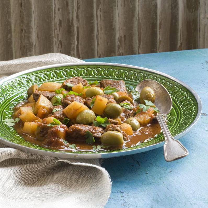 Spanish Beef and Potato Stew.jpg