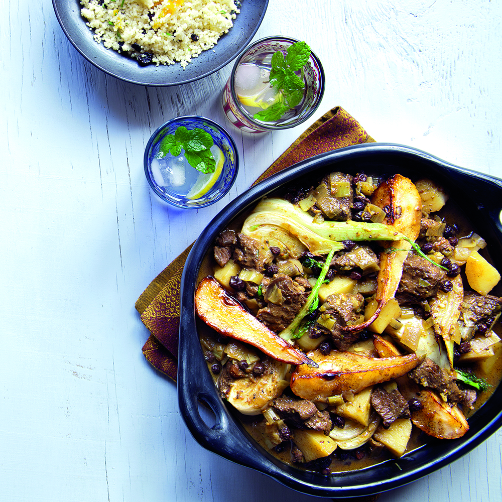 Beef and Sweet Fennel Tagine.jpg