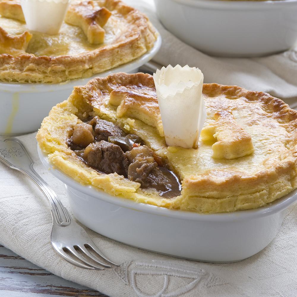 Tuscan Beef Pie.jpg