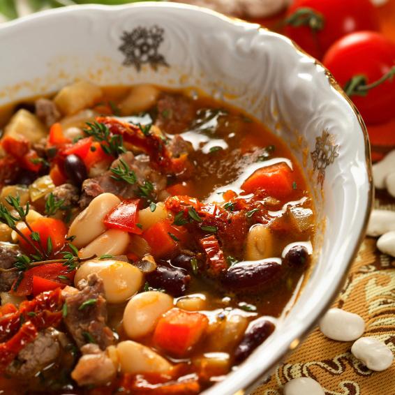 Italian Beef Casserole.jpg