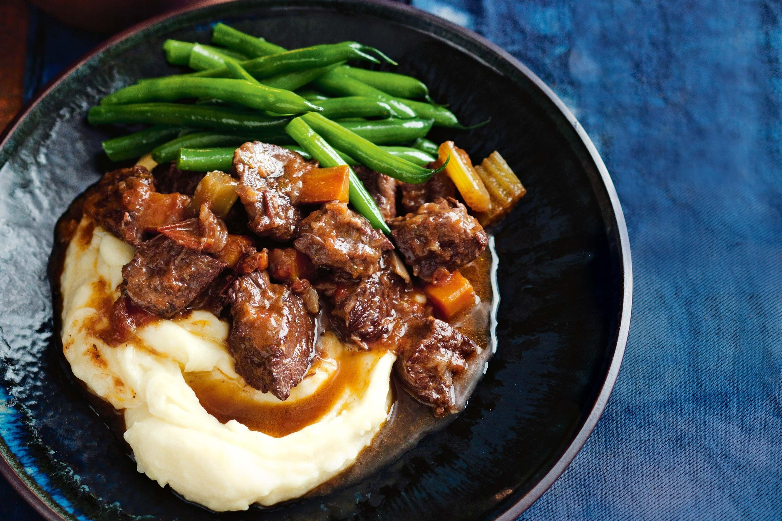 slow-cooker-beef-daube-94003-1.jpeg