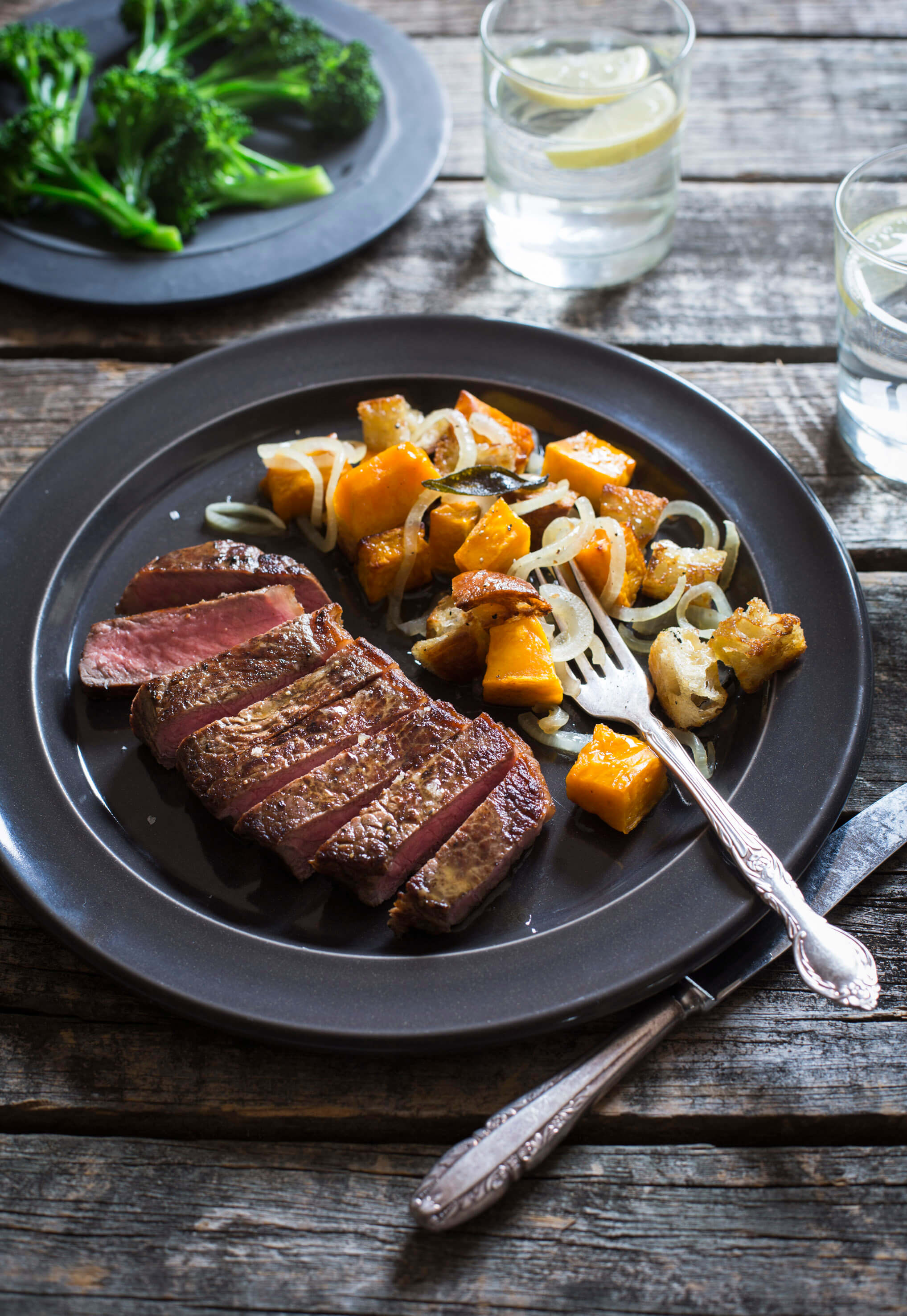 Steak & Winter Pumpkin Panzanella.jpg