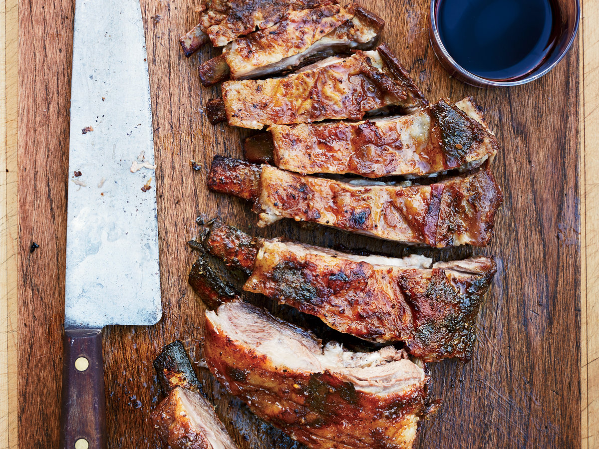 201406-xl-cumin-and-coriander-grilled-lamb-ribs.jpg