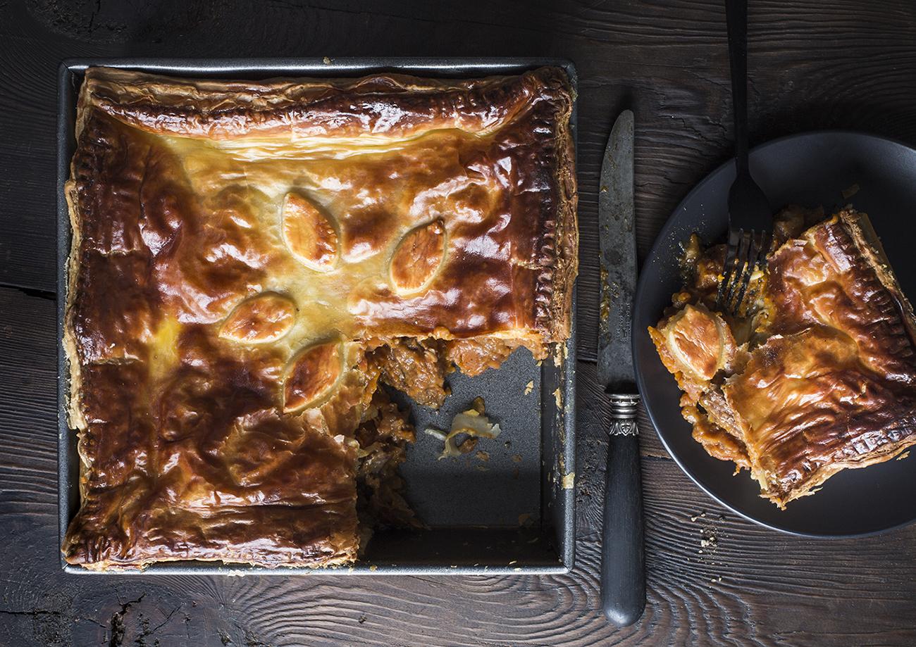 Ultimate Kiwi Pie 3.jpg