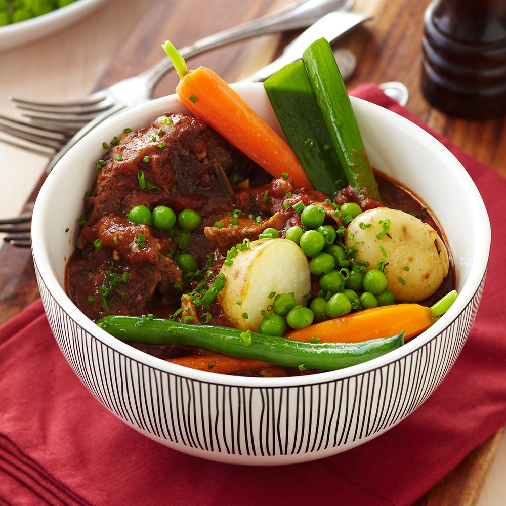 French Style Navarin of Lamb with Vegetables.jpg