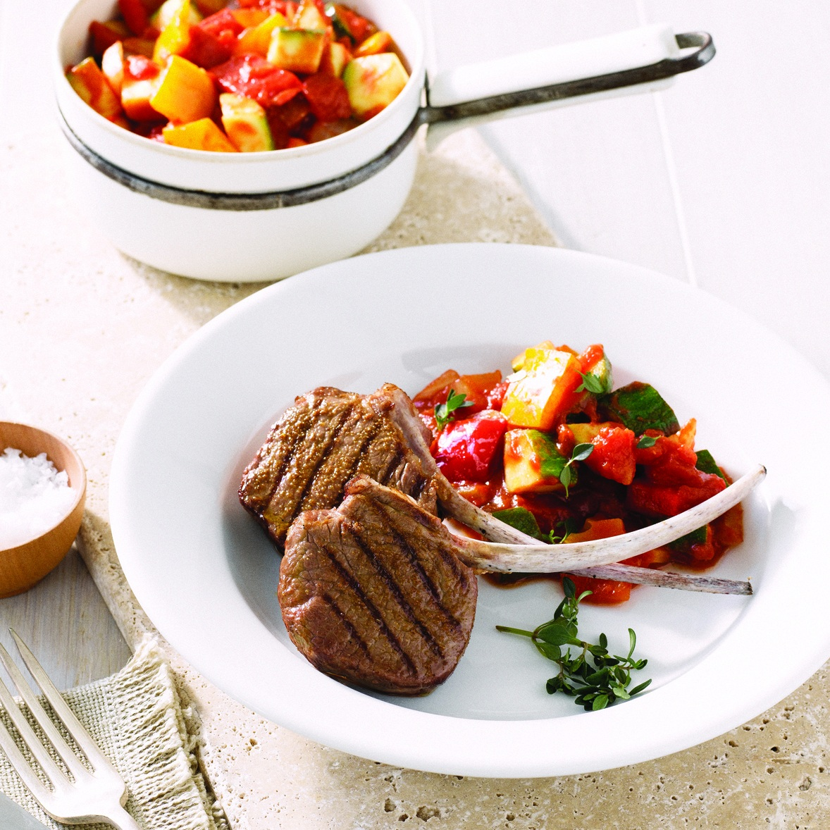 Char+grilled+Spiced+Lamb+Cytlets+with+Ratatouille.jpg