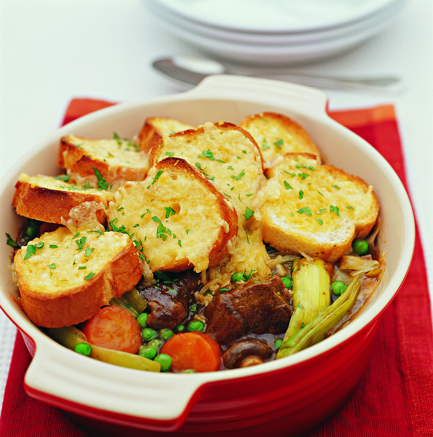 Country Beef Casserole 1.jpg