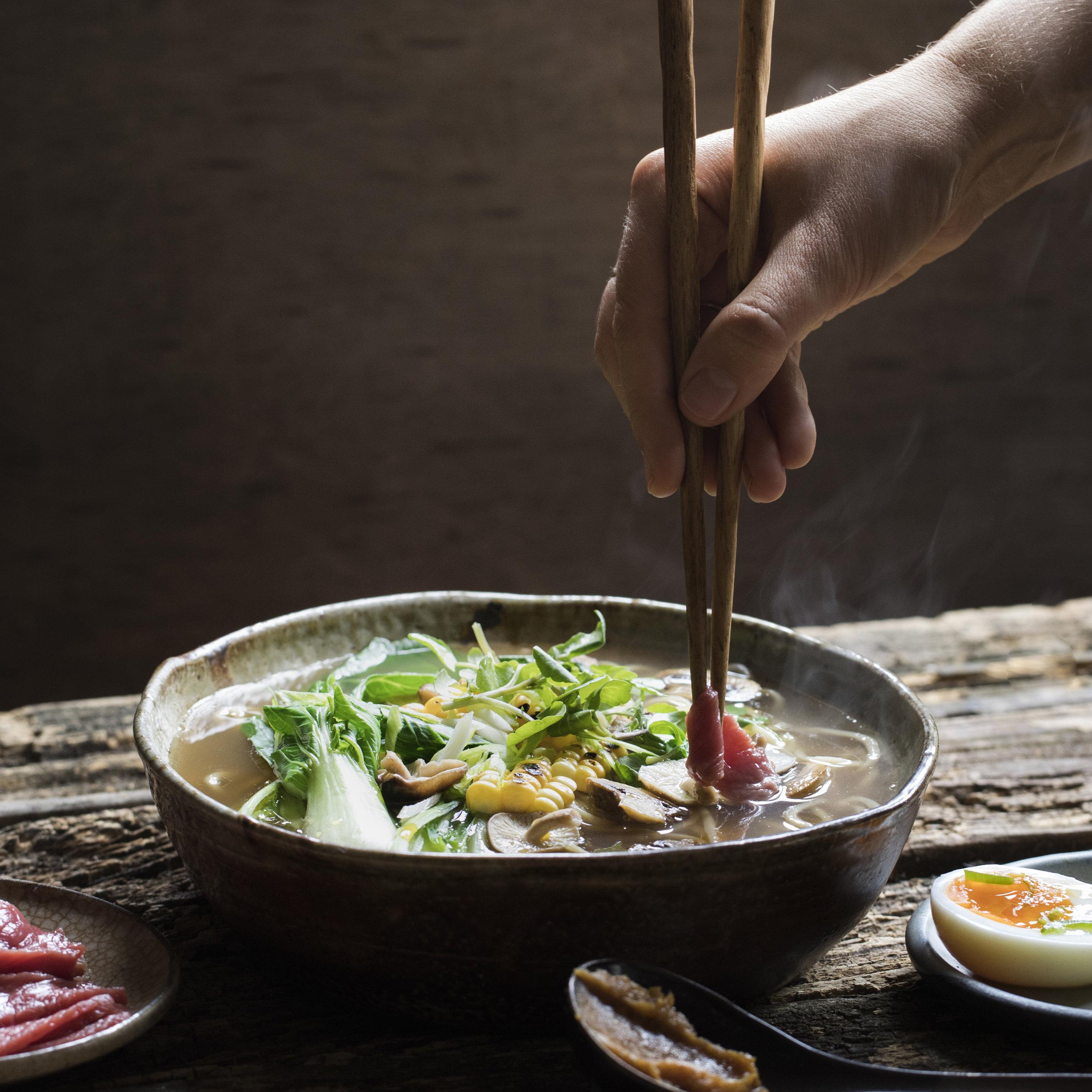 simple beef ramen bowl.jpg