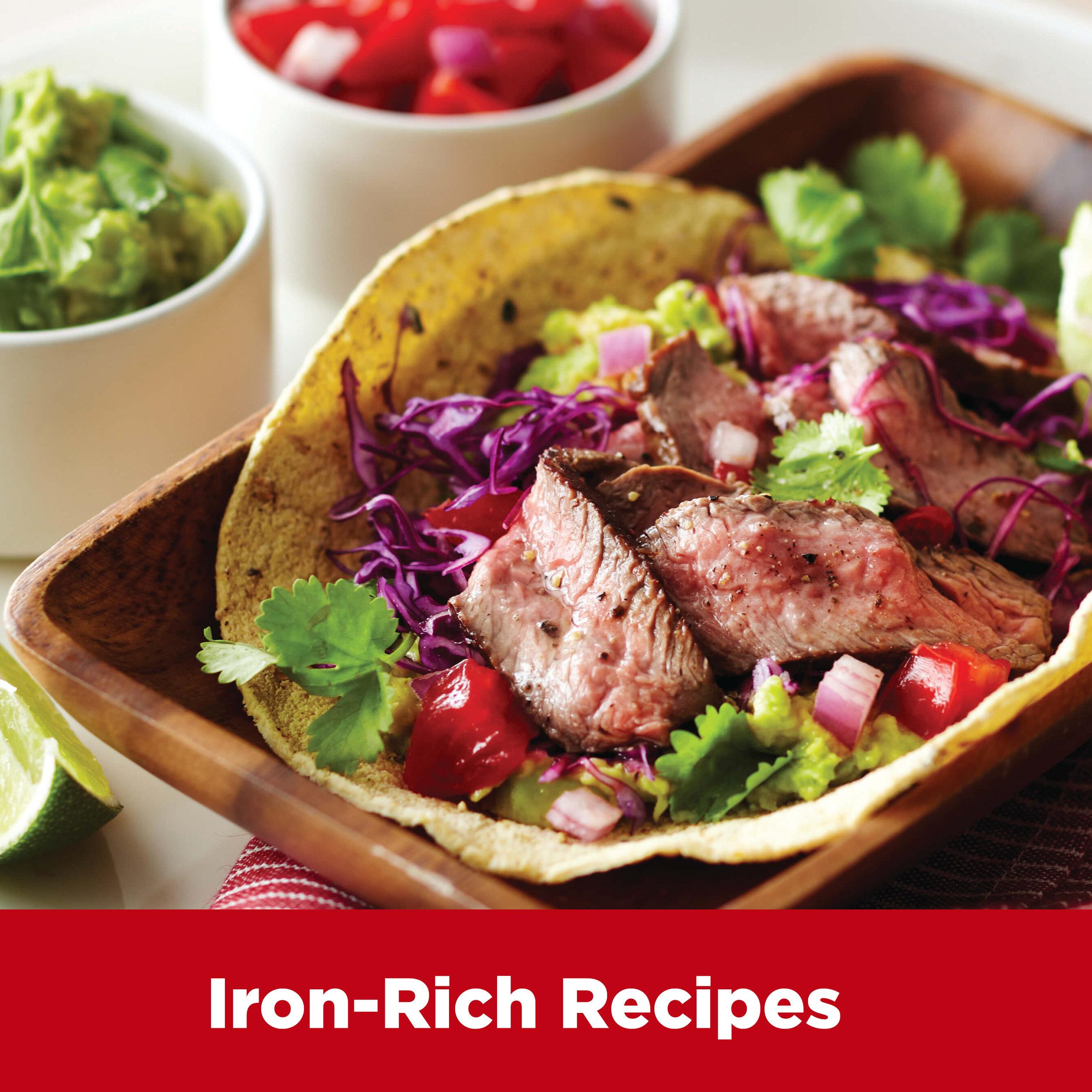 iron recipes.jpg