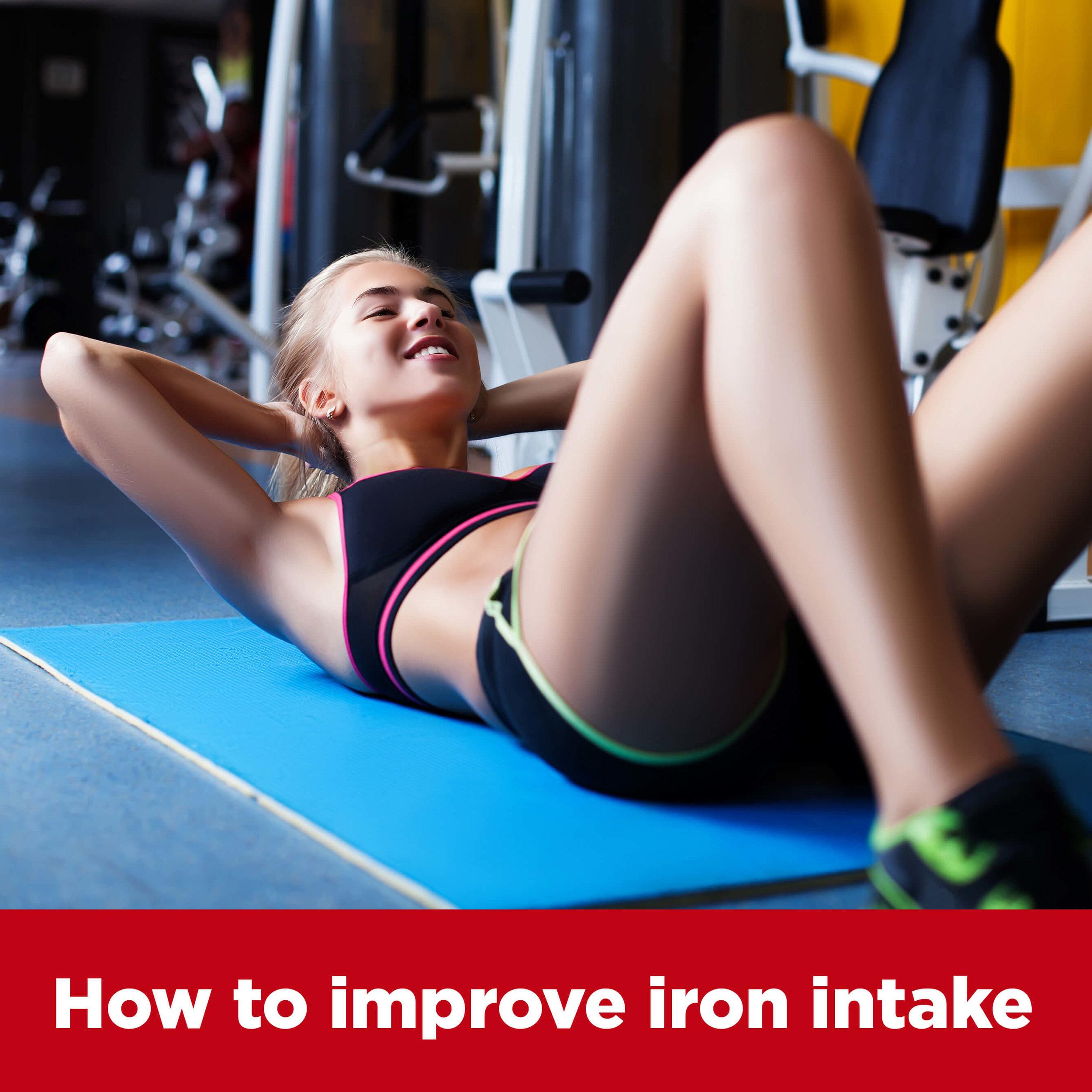 iron intake 2 (1).jpg