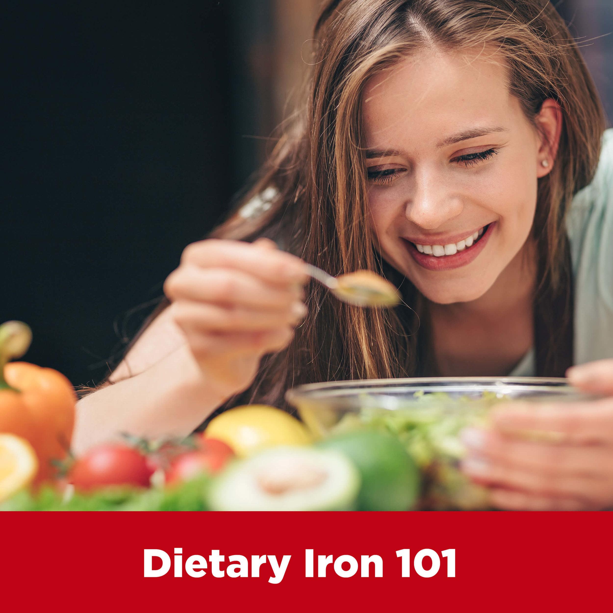 iron 101 (1).jpg