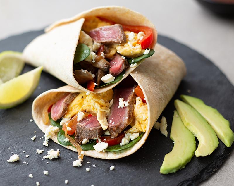 beakfast-burrito-1.jpg
