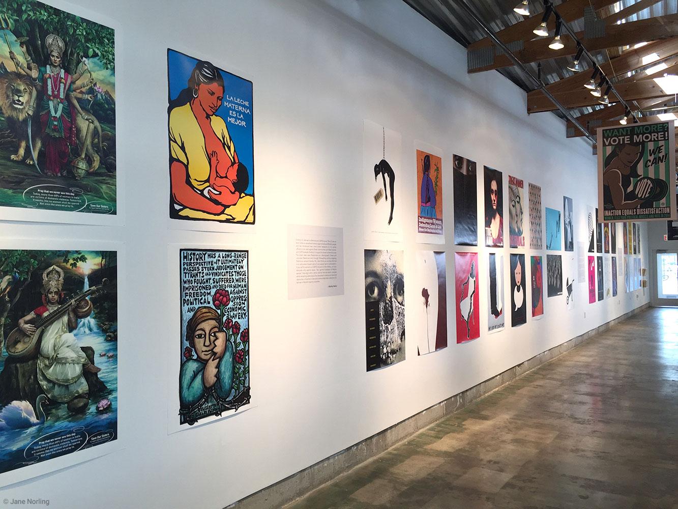 exhibitions_WRHR.jpg
