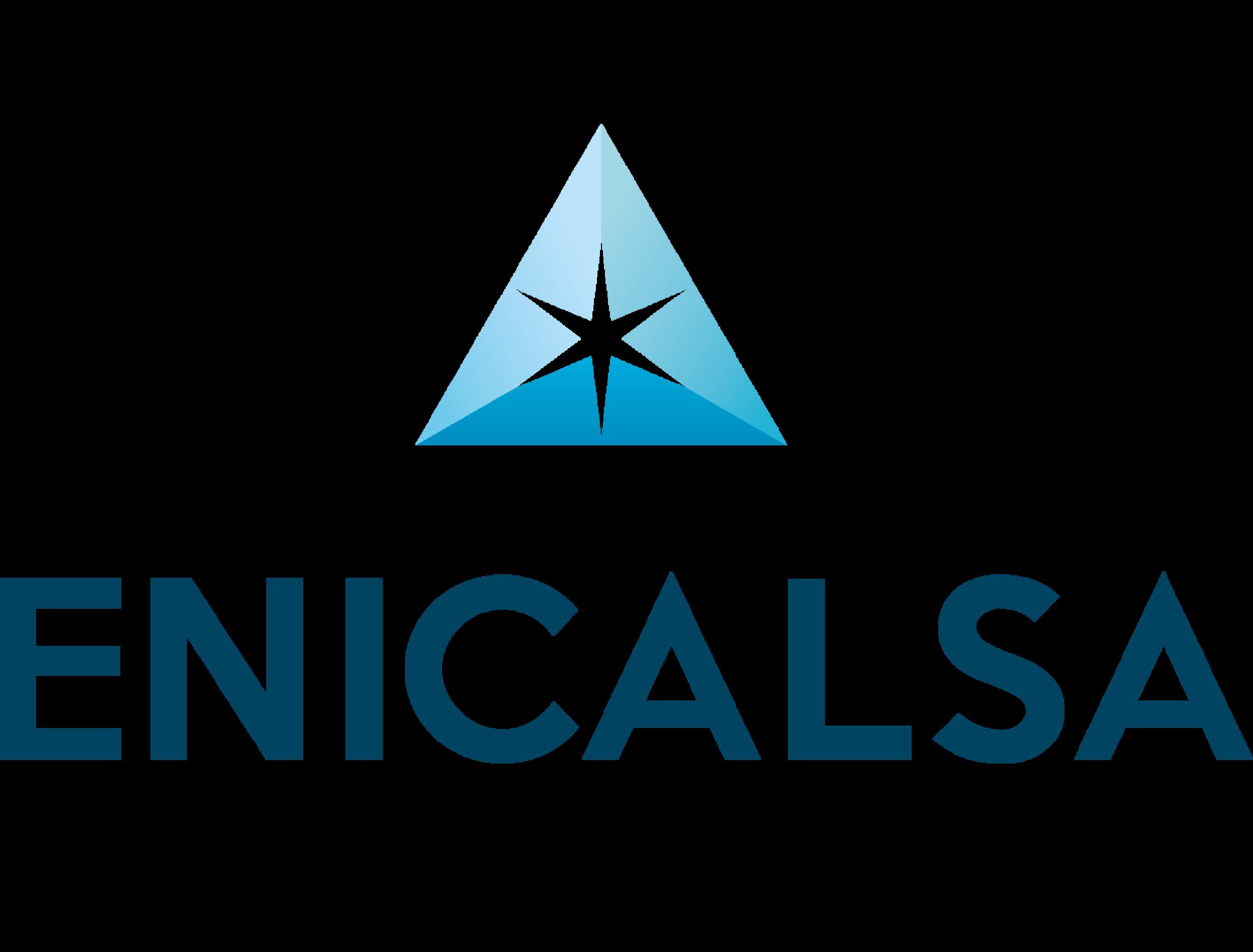ENICALSA -