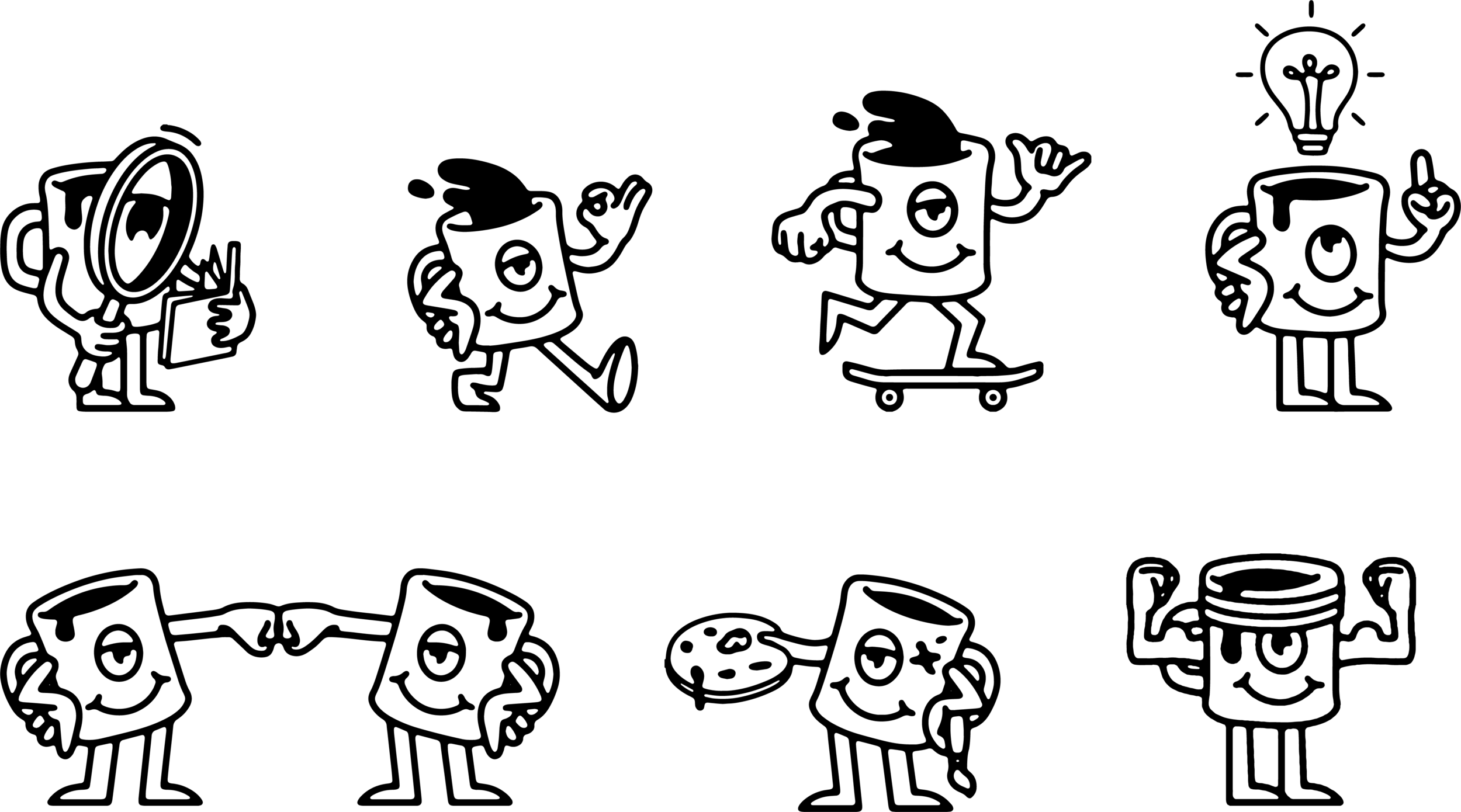 OZONEDNA V3.png