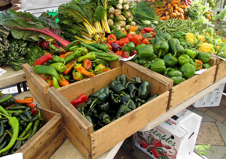 para_farmers_market_hilltop_urban_farm_pittsburgh.jpg