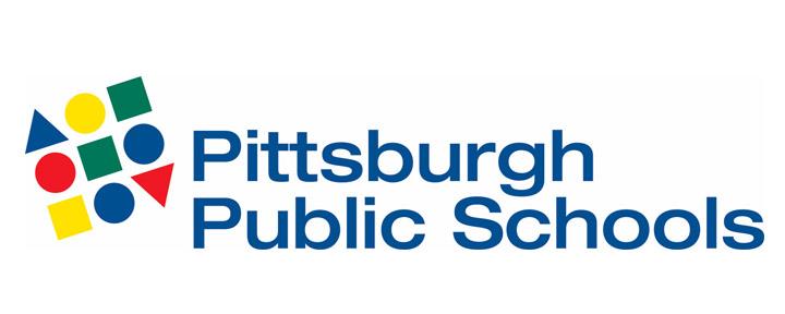 pgh_public_schools_hilltop_urban_farm.jpg