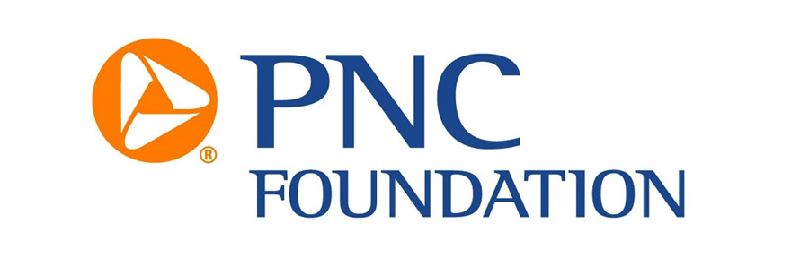 pnc_foundation_pittsburgh_hilltop_urban_farm.jpg