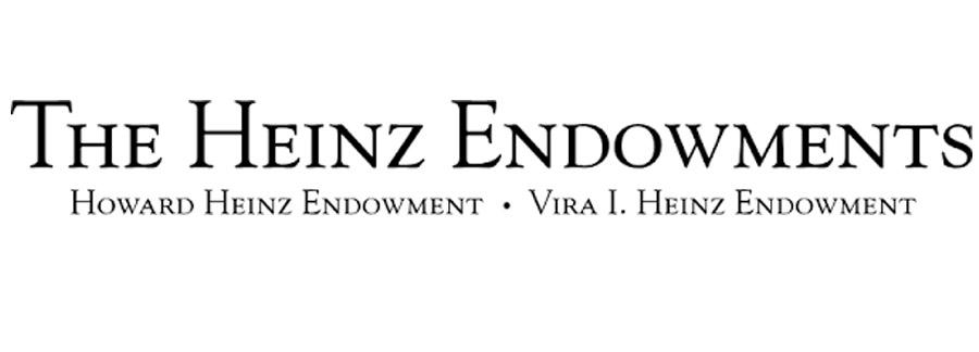 heinz_endowment_pittsburgh_hilltop_urban_farm.jpg