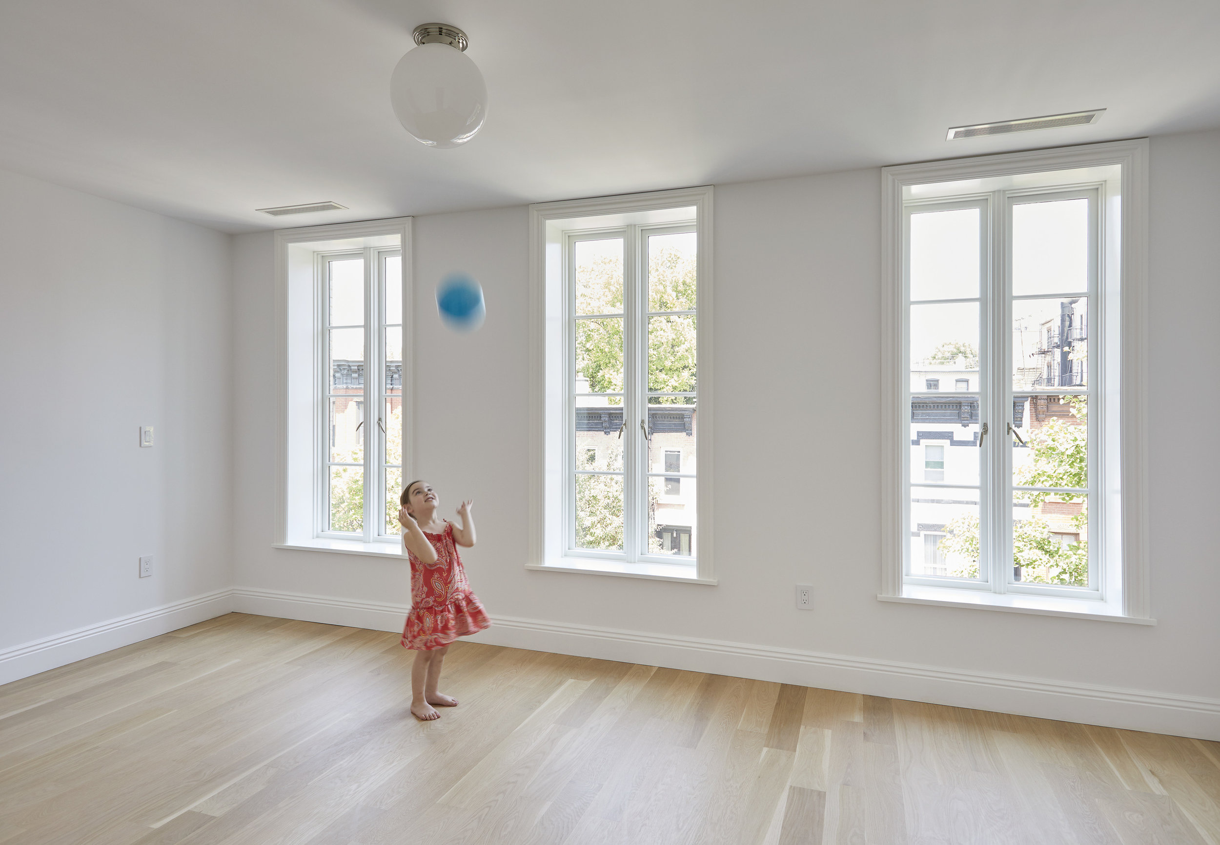 TBHCo_1706_56GarfieldPlace_127_HiRes.jpg