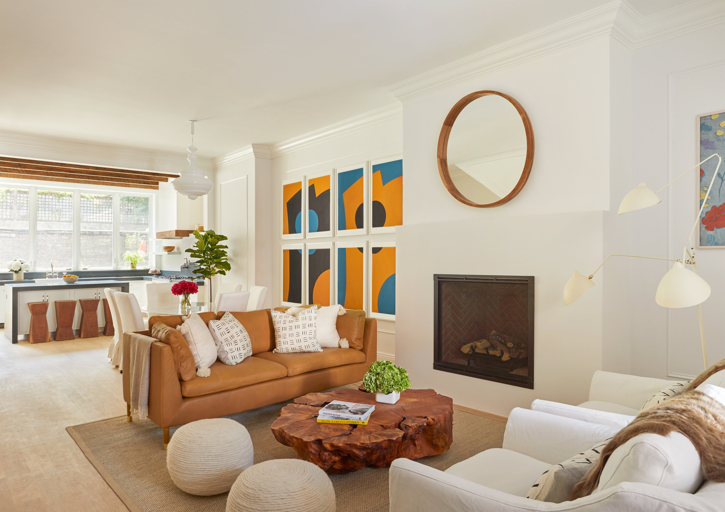 TBHCo_1706_56GarfieldPlace_177_V2_HiRes.jpg