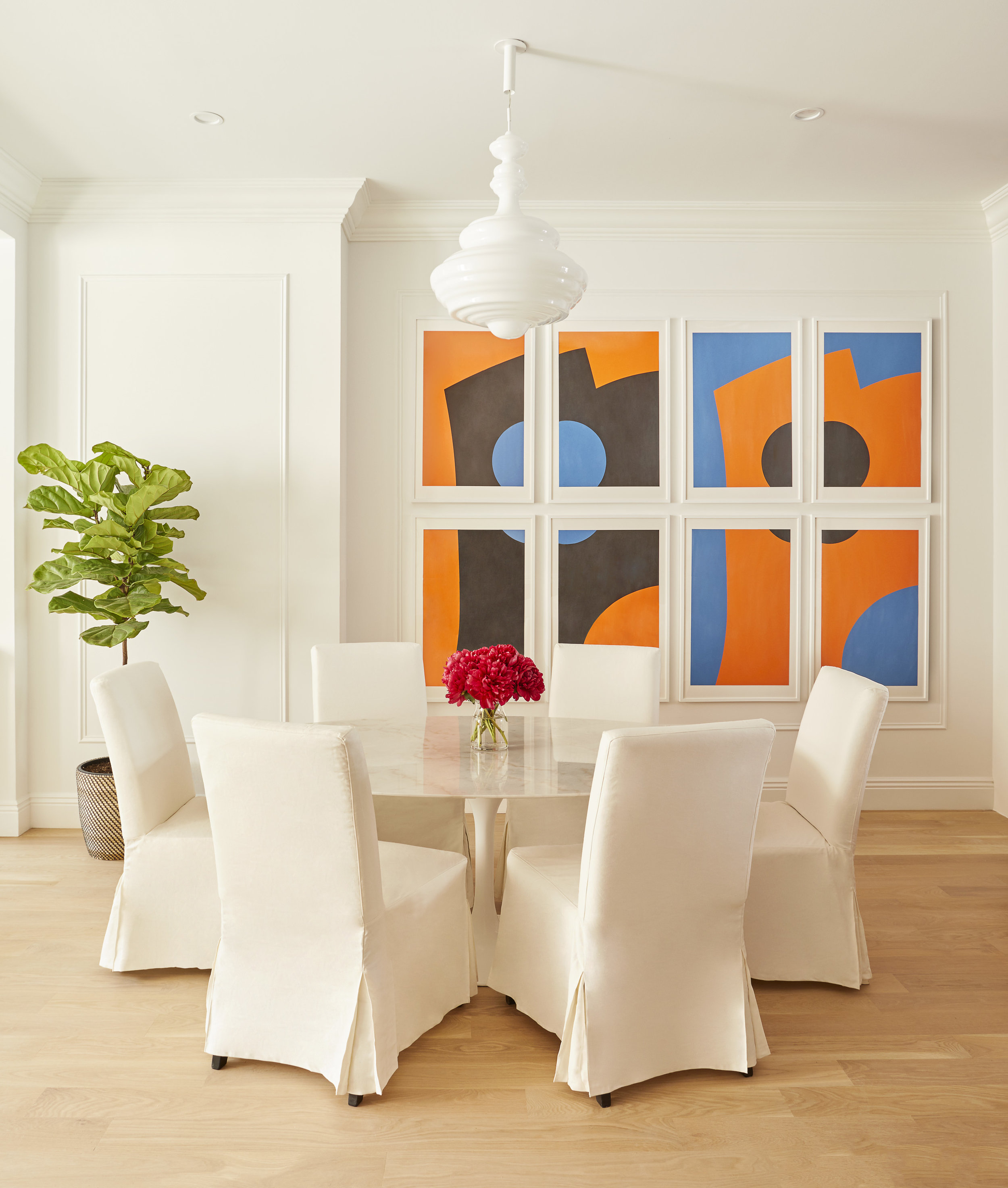 TBHCo_1706_56GarfieldPlace_202_HiRes.jpg