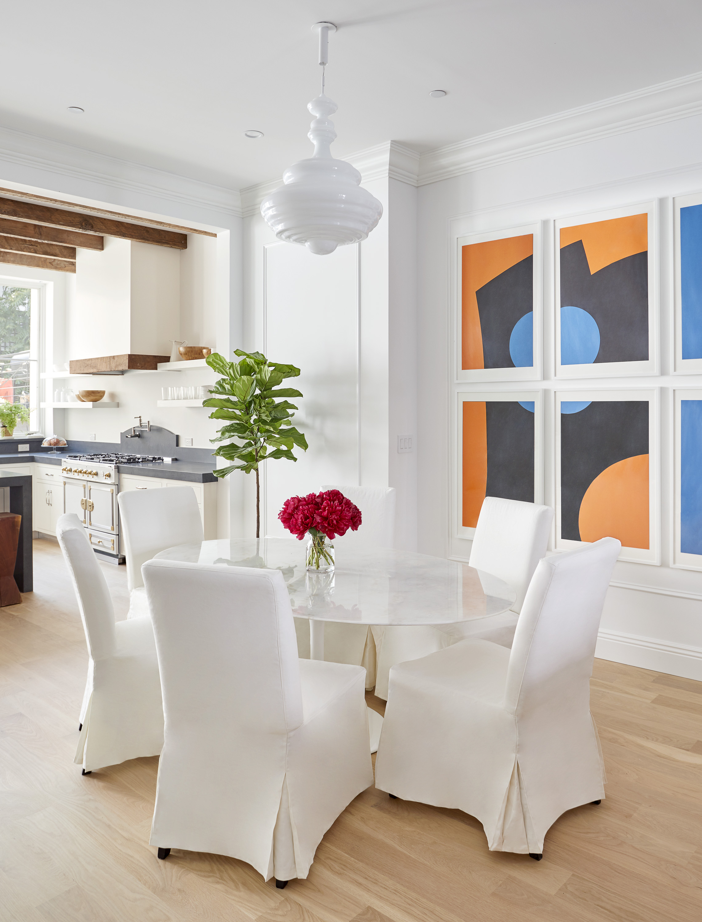 TBHCo_1706_56GarfieldPlace_227_HiRes.jpg