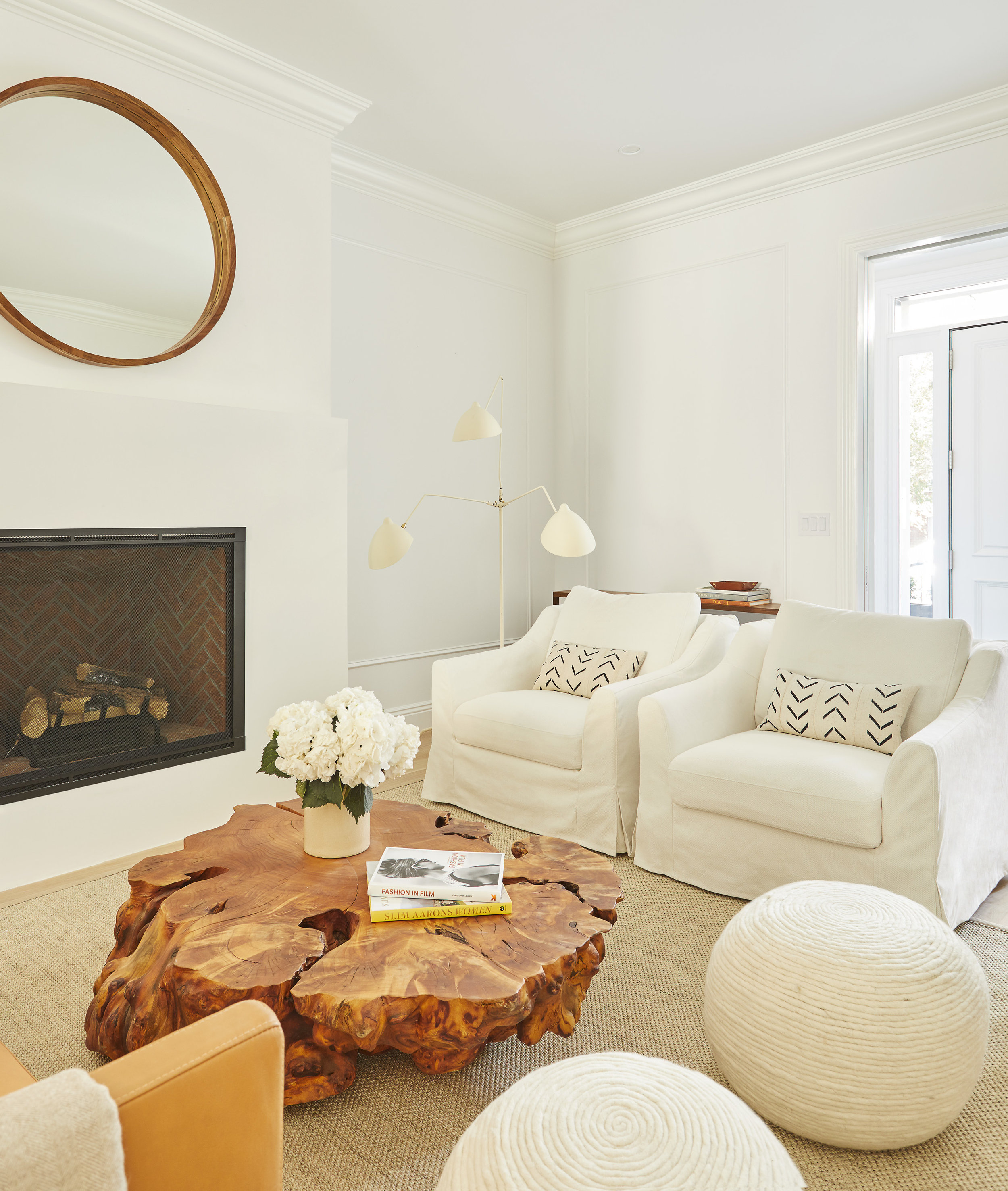 TBHCo_1706_56GarfieldPlace_267_HiRes.jpg