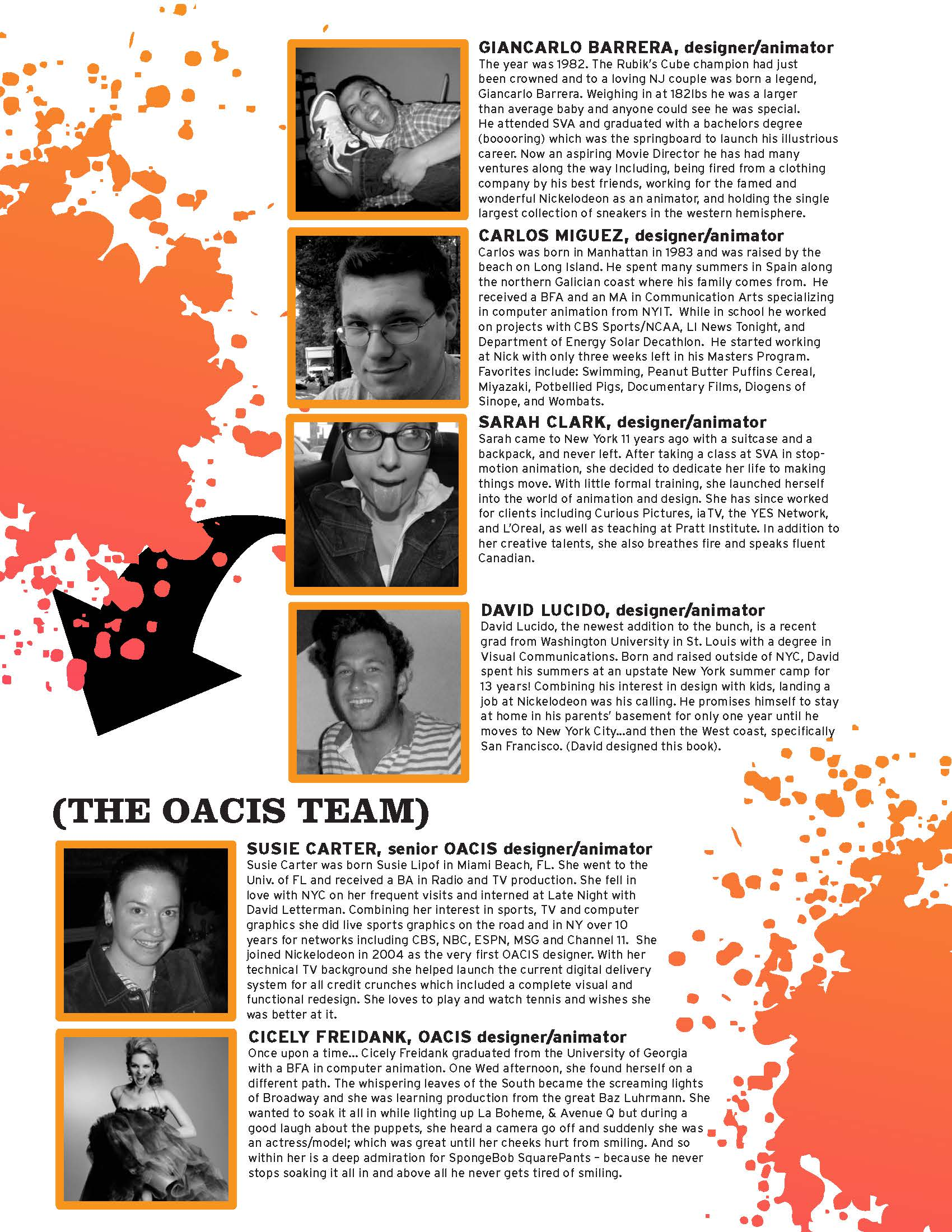 Nick_design_team_booklet_Page_04.jpg