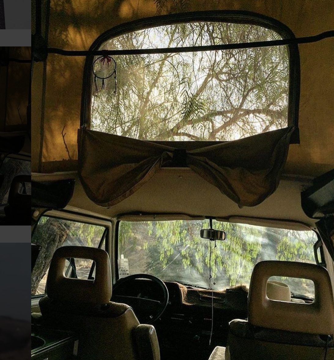 VW van interior.png