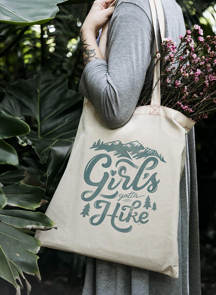 GirlsGottaHike_totebag.jpg