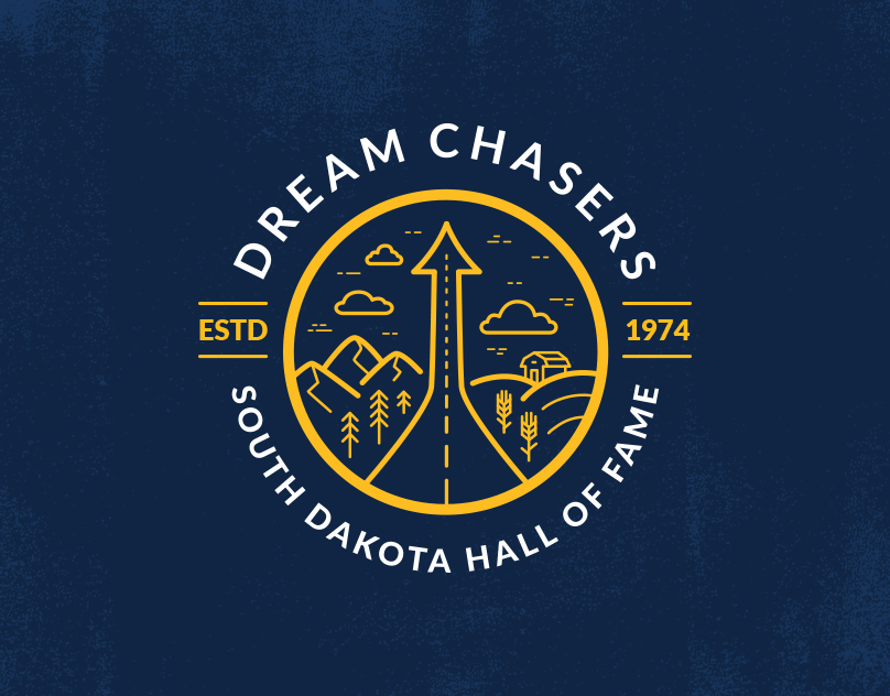 SDHOF_DreamChasers_Concept.jpg