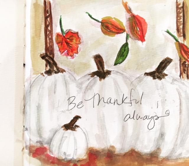 be thankful always pumpkins.jpg