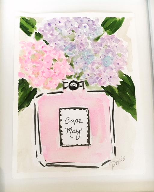 CM perfume bottle.JPG