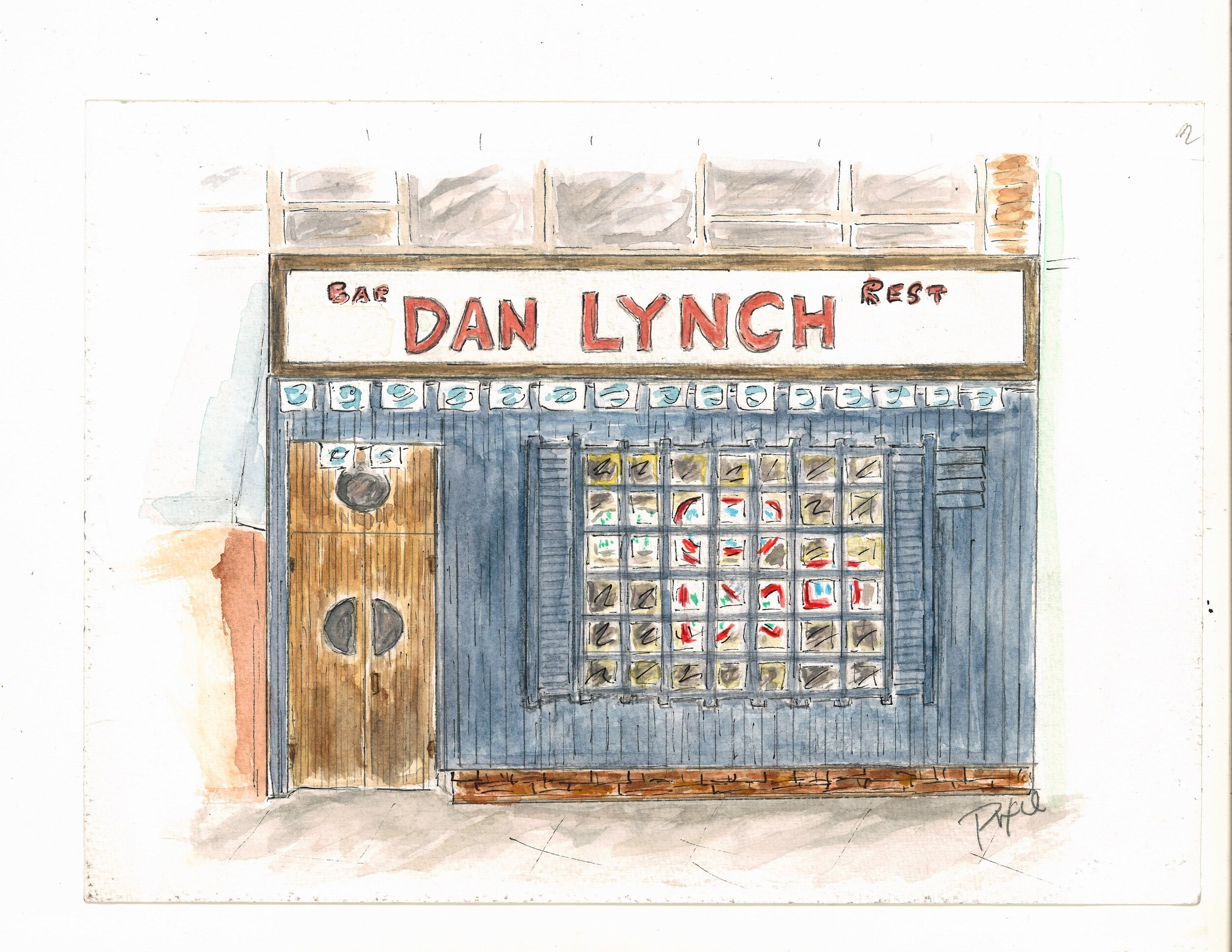 Dan Lynch Bar.jpg